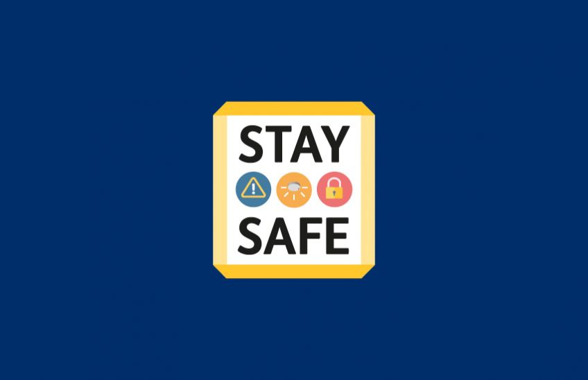 stay-safe-big-DC